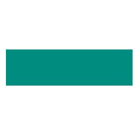 28 Stoneshill