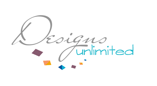 Designs Unlimited